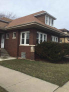 8158 S Kimbark Ave Chicago, IL 60619