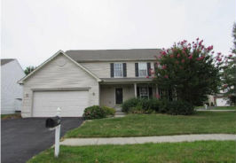 300 ELIZABETH SWEETBRIAR LN New Castle, DE 19720