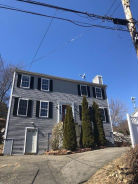 105 KAECHELE PL Bridgeport, CT 06606