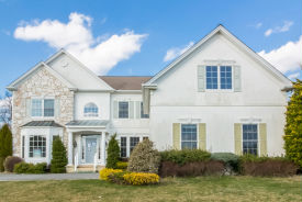35 Equestrian Way Monroe, NJ 08831