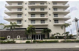 2400 SW 27th Ave Unit Ph2 Miami, FL 33145