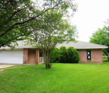 9003 Candlestick Cir Shreveport, LA 71118