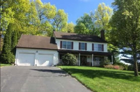 331 Mercer Ln Windsor, CT 06095