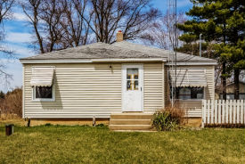 W6332 County Road P Pardeeville, WI 53954