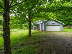 175 HOLLOW VIEW RD Stowe, VT 05672