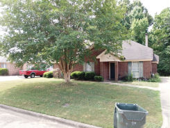 1708 SADDLEBROOK DR Montgomery, AL 36110