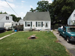 924 ANDERSON AVE Trainer, PA 19061