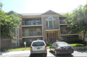 3508 Back Pointe Ct Unit 1D Abingdon, MD 21009
