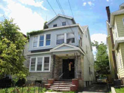 152-154 Mapes Ave Newark, NJ 07112