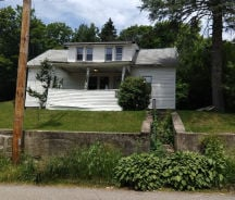 82 Sargent St Cherry Valley, MA 01611