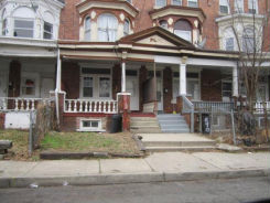 49 Colonial Ave Trenton, NJ 08618