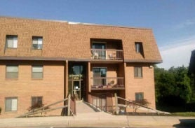 5420 Valley Green Dr Unit A-3 Wilmington, DE 19808