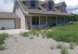 22045 Cliff View Rd Delta, CO 81416