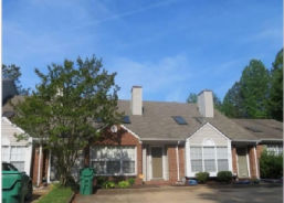 419 Woodview Ln Hampton, VA 23666