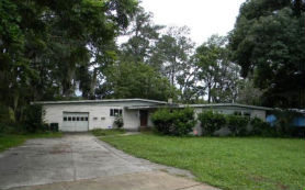 6732 S Nightingale Rd Jacksonville, FL 32216