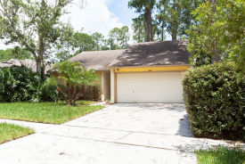 3409 Catamaran Way Jacksonville, FL 32223