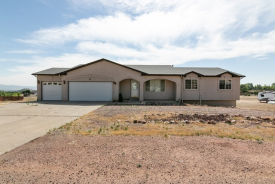 54 Wild Rose Dr Canon City, CO 81212