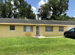 305 Sw 17th Ave Ocala, FL 34471