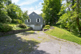 2324 Route 6 Brewster, NY 10509