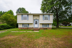 7500 Autumnleaf Ct North Chesterfield, VA 23234