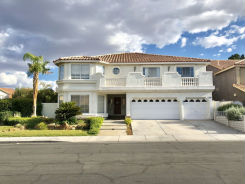 2407 Enchantment Cir Henderson, NV 89074