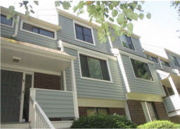 3 Oakwood Ave Apt A4 Norwalk, CT 06850