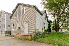 168 North St New Bedford, MA 02740