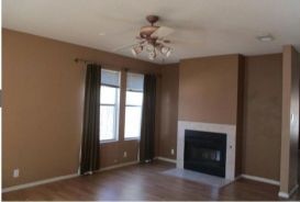 7909 TAFWOOD ROAD NW Albuquerque, NM 87120