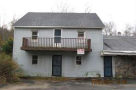 4941 STATE ROUTE 52 Jeffersonville, NY 12748