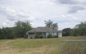 11124 County Road 528 Mansfield, TX 76063