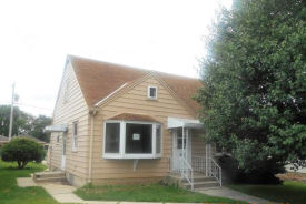 1307 Marion Ave South Milwaukee, WI 53172