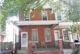 1608 W 4th St Wilmington, DE 19805
