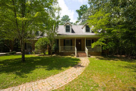 273 Holladay Rd Chapin, SC 29036