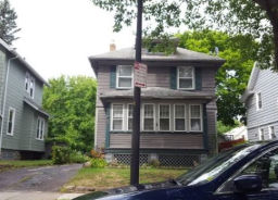 89 Bedford St Rochester, NY 14609