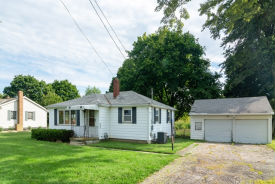 3438 State Route 39 Shelby, OH 44875