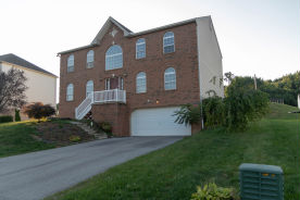 200 Commodore Dr Mc Donald, PA 15057