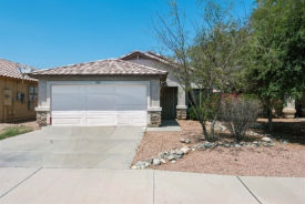 14950 W Country Gables Dr Surprise, AZ 85379