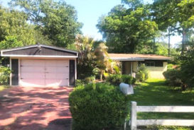 204 Willow Rd Savannah, GA 31419