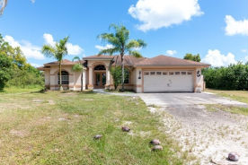 13927 85th Rd N West Palm Beach, FL 33412