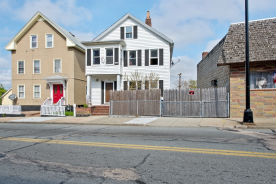 772 County St New Bedford, MA 02740