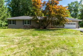 6 Lew May Dr Newton, NJ 07860