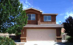 1343 San Juan Ct NE Rio Rancho, NM 87144