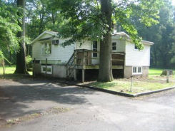62 RIVER RD C0104 Wayne, NJ 07470