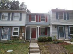 13935 Palmer House Way, Unit 28-209 Silver Spring, MD 20904