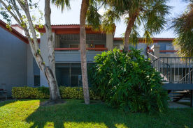 10265 GANDY BLVD N Unit 1001 Saint Petersburg, FL 33702