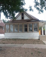 909 W 12th St Pueblo, CO 81003