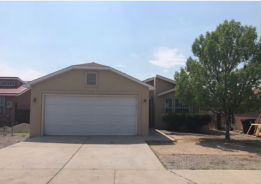 419 SW ST JAMES PL Albuquerque, NM 87121
