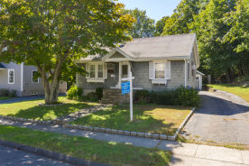 68 NOBLE AVE Milford, CT 06460