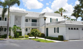 250 PALM RIVER BLVD UNIT B 102 Naples, FL 34110