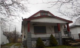 4313 EAST 142ND ST Cleveland, OH 44128